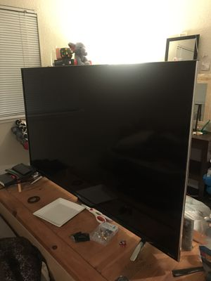 "TV 55"" TCL for Sale in Bellevue, WA"