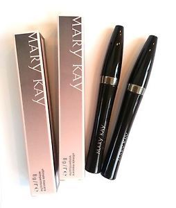 Mary Kay ultimate mascara for Sale in Lynchburg, VA