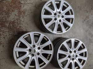 Used Land Rover LR3 Rims for Sale in Coeur d'Alene, ID