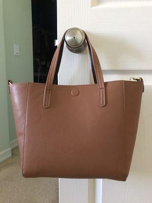 REVERSIBLE BAG for Sale in Temecula, CA