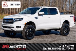 2020 Ford Ranger for Sale in Fallston, MD