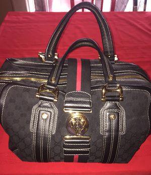 Gucci Aviatrix authentic for Sale in Landover, MD