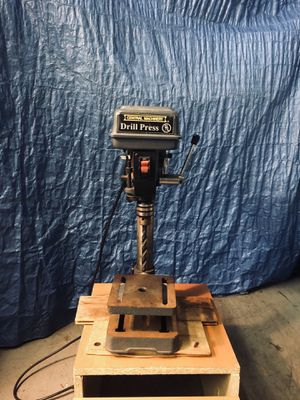 Drill press for Sale in Washington, DC