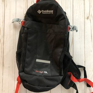 Hiking backpack for Sale in League City, TX