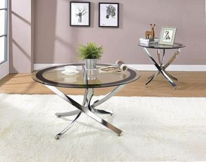 Coffee table item 702588 for Sale in Hialeah, FL