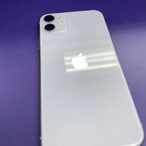 iPhone 11 for Sale in Lakeland, FL