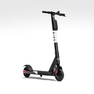new bird electric scooter for Sale in Chula Vista, CA