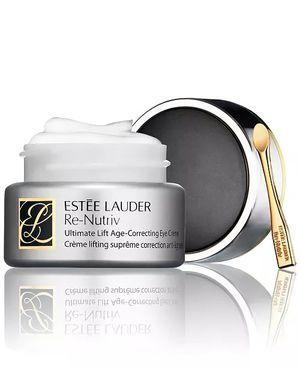 Estee Lauder Re-nutriev for Sale in Miramar, FL