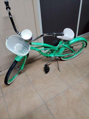 Beach Cruiser Bike for Sale in Mesa, AZ