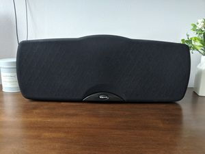 Klipsch C-20 and C-10 speakers for Sale in Seattle, WA