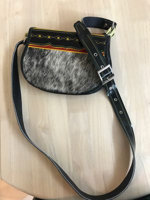 Original Colombian leather Carriel for Sale in Lake Worth, FL