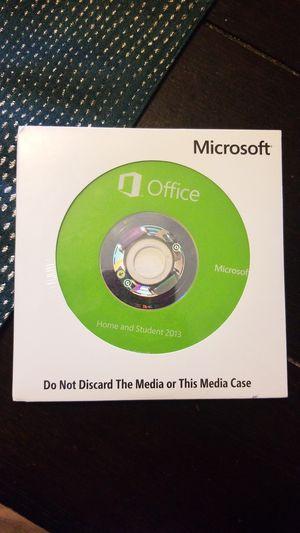 Microsoft office for Sale in Santa Fe Springs, CA