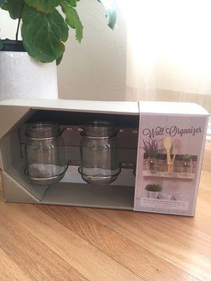 Mason Jar Home Decor for Sale in Riverside, CA