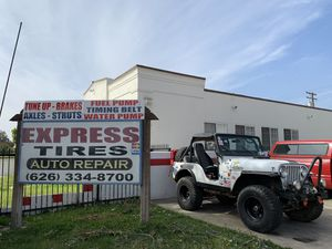 Mechanic services for Sale in Irwindale, CA