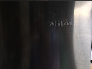 Whirlpool refrigerator for Sale in Nashville, TN