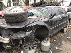 04' - 06' Audi A8 Parts for Sale in Portland, OR