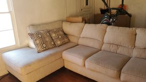 Sectional couch for Sale in San Diego, CA