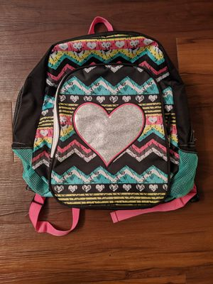 Cute girl's backpack for Sale in North Las Vegas, NV