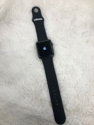 Apple Watch Series 3 for Sale in Everett, WA