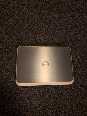Dell intel core processor laptop for Sale in Fairfield, CA