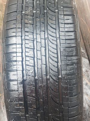 Chevrolet impala factory rims and tire for Sale in Ladson, SC