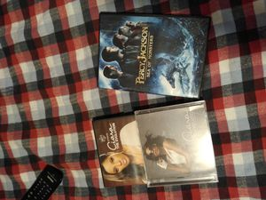 Special edition for Ciara n DVD and 3 games for Sale in Northumberland, PA