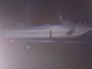 Boat with inboard motor for Sale in Apache Junction, AZ