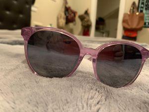 DIFF light purple sunglasses for Sale in Mesquite, TX