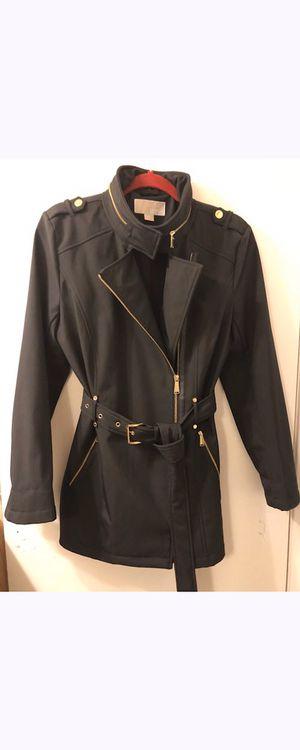 Michael Kors Trench Coat, XS for Sale in Scottsdale, AZ