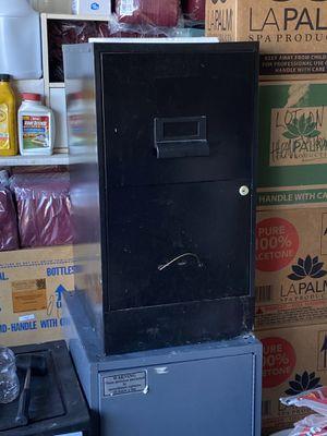 Storage Cabinet Bundle for Sale in Lewisville, TX