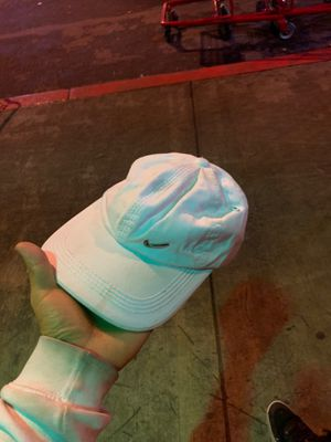 Hat for Sale in Los Angeles, CA