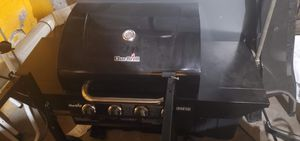 Grill for Sale in New Cumberland, PA