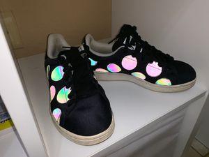 Stan Smith sneakers size 7 1/5 for Sale in Miami, FL