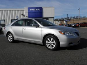 2007 Toyota Camry for Sale in Sinking Spring, PA