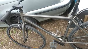 "29"" Trek mountain bike for Sale in West Valley City, UT"