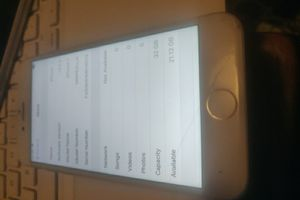 iPhone 7 32GB for Sale in Omaha, NE