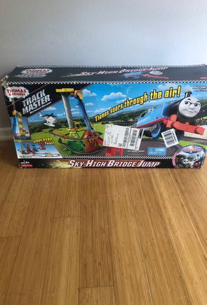 Thomas and friends for Sale in Los Angeles, CA