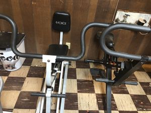 Exercise Equipment for Sale in Verona, PA