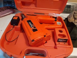 Paslode framer nail gun for Sale in Bloomingdale, IL
