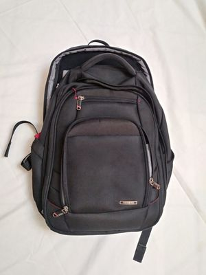 Samsonite Novex Laptop Backpack. Samsonite for Sale in Riverside, CA