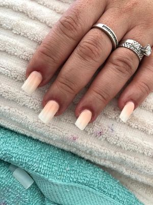 Nails for Sale in Colton, CA