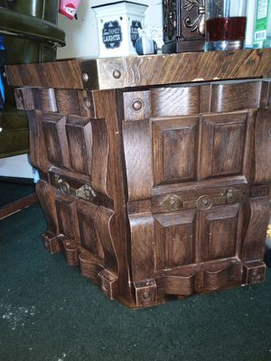 End table for Sale in Millbrook, AL