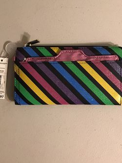 New Wallets for Sale in Round Lake,  IL