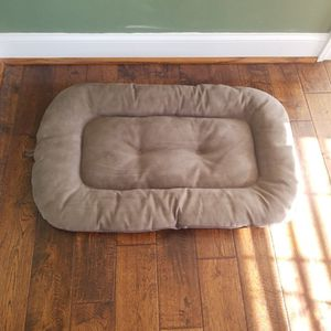 Dog Bed 34×22 for Sale in Moseley, VA