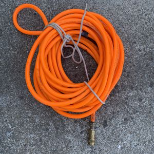Air Compressor Hose for Sale in Mountain View, CA