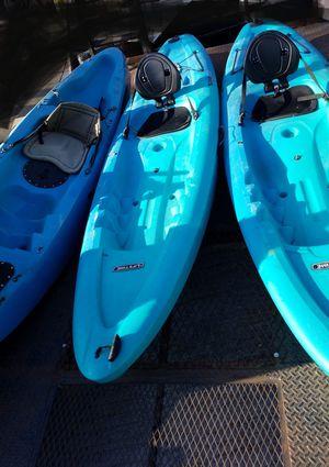 Kayak r*e*n*t*a*L for Sale in Santa Ana, CA