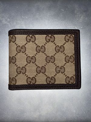 gucci wallet for Sale in Bermuda Dunes, CA