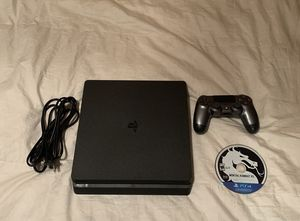 Ps4 for Sale in Glendale, AZ