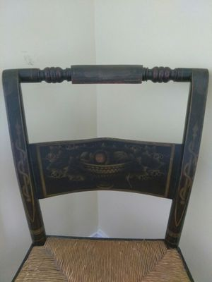 Antique chairs for Sale in Frederick, MD