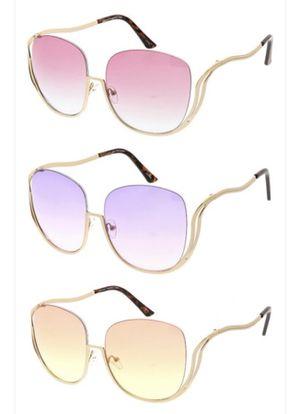 Women Sunglasses for Sale in Hephzibah, GA